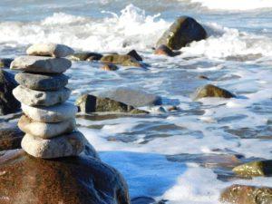 stone-pile-982741_1280